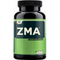 Optimum Nutrition ZMA 90 kaps.