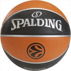 KORVPALLI PALL SPALDING EUROLEAGUE TF 150