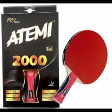 Lauatennise reket ATEMI 2000