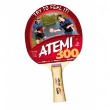 Lauatennise reket ATEMI 300