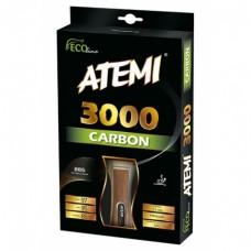 Lauatennise reket ATEMI 3000