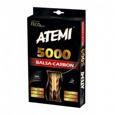 Lauatennise reket ATEMI 5000