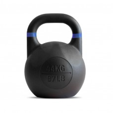 COMPETITION KETTLEBELL 44KG