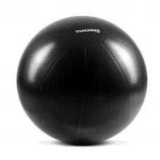 Võimlemispall Thorn Anti-Burst Gym Ball