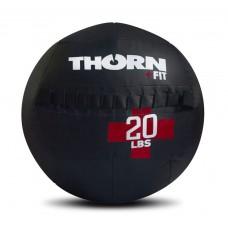 Loopimispall Thorn+Fit 9 kg