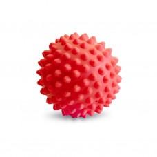 Spygliuotas kamuoliukas
