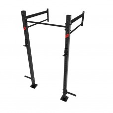 Work-out Raam TWMO21 RIG