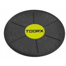 Tasakaaluplatvorm TOORX 39,5CM