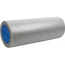 Pilatese rull TOORX 15X45CM