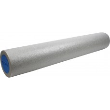 Pilatese rull TOORX 15X90CM