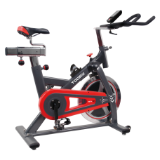 Spinningratas TOORX SRX-70