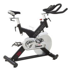 Spinningratas TOORX SRX-90