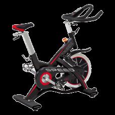 Spinningratas TOORX SRX-80