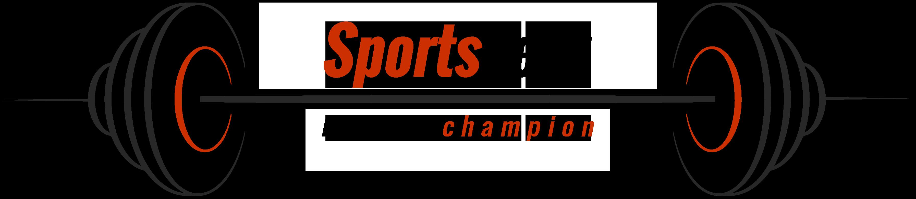 Sportsgear.ee